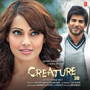 Sawan Aaya Hai Song Sawan Aaya Hai Mp3 Download Sawan Aaya Hai Free Online Creature 3d Songs 2016 Hungama