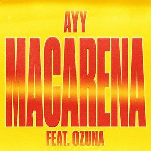 macarena english mp3 song free download