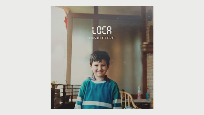 Loca Audio