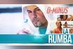 Dminus ★ ★★ ★LA RUMBA★ ★★ (teaser Official) (So Fresh Publishing-Foxx publishing)