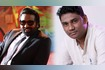 Famous Music Director Joins With Vijay Sethupathi