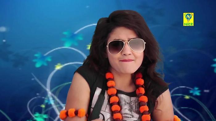 Hathi Ghoda Palki Jay Kanhaiya Laal Ki