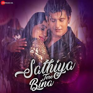 Sathiya Tere Bina Songs Download Sathiya Tere Bina Songs Mp3 Free Online Movie Songs Hungama