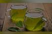 Drink Soursop Tea