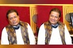 Exclusive Interview Of Anup Jalota