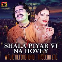 Naseebo Lal Songs Download Naseebo Lal New Songs List Best All Mp3 Free Online Hungama