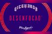 Desenfocao' Audio Official