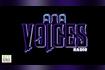 Voices (radio)