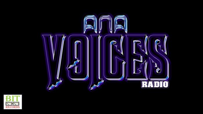 Voices radio