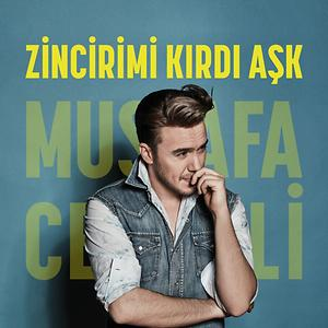 Masallah Mp3 Song Download Masallah Song By Mustafa Ceceli Masallah Songs 2017 Hungama