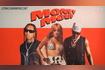 Money Mouf Official Audio