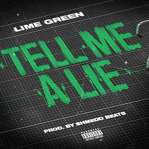 Tell Me A Lie Songs Download Tell Me A Lie Songs Mp3 Free Online Movie Songs Hungama
