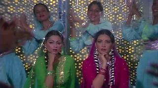 Dulha Bikta Hai Songs Download Dulha Bikta Hai Songs Mp3 Free