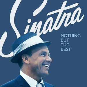 frank sinatra nothing but the best album free download