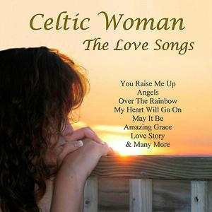 Celtic Woman Songs Download Celtic Woman Songs Mp3 Free Online Movie Songs Hungama