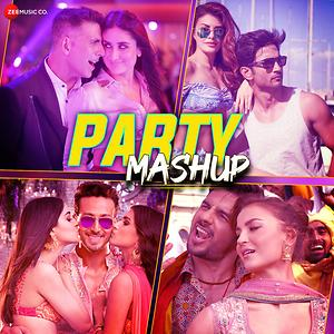 Party Mashup Mp3 Song Download Party Mashup Song By Dj Raahul Pai Party Mashup Songs 2020 Hungama