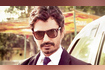 Nawazuddin Siddiqui Had An Inferiority Complex