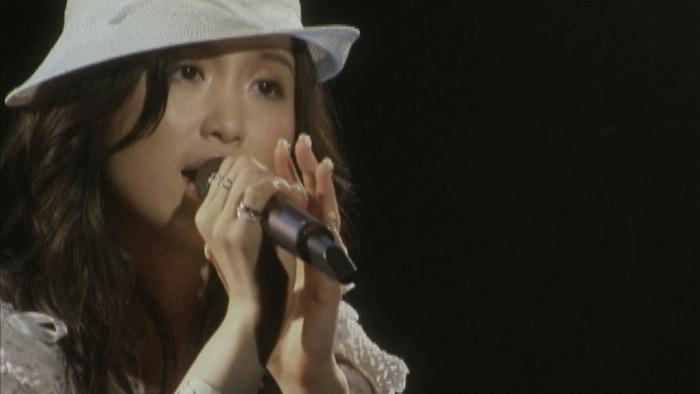 Wherever Live Version