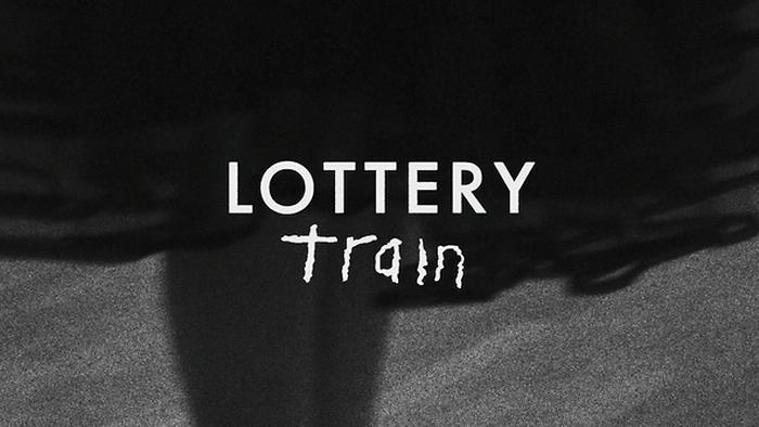 Lottery Lyric Video