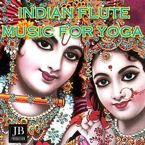 indian flute meditation music free download