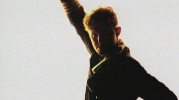Ich will Spass 95 Official Video EPK