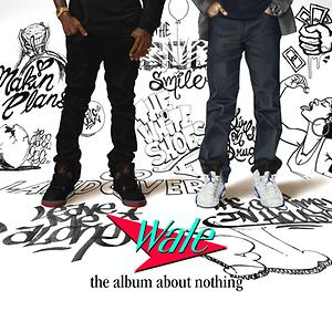 The Album About Nothing Songs Download The Album About Nothing Songs Mp3 Free Online Movie Songs Hungama