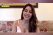Nikki Tamboli Calls Sidharth Shukla 'Marriage Material', Sid Replies 'Mujhe Aisi Ladki Chahiye'