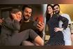 Virat And Anushka Announce Their Pregnancy