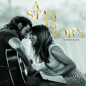 a star is born songs mp3 free download