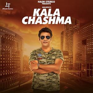 Kala Chashma Songs Download Kala Chashma Songs Mp3 Free Online Movie Songs Hungama