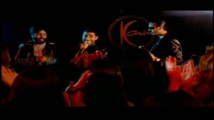 Baan Farh Kay Video