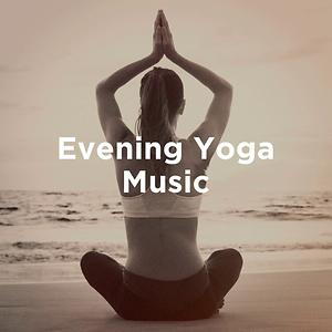 Evening Yoga Music Songs Download Evening Yoga Music Songs Mp3 Free Online Movie Songs Hungama