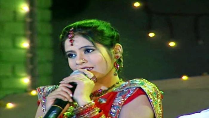 Padhaiyan