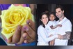Sunny Leone Makes A Special Promise To Daughter Nisha