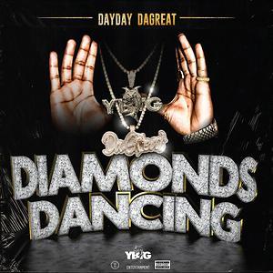 Diamonds Dancing Song Diamonds Dancing Song Download Diamonds Dancing Mp3 Song Free Online Diamonds Dancing Songs 2020 Hungama