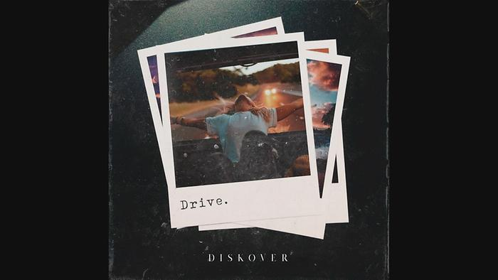 Drive Pseudo Video