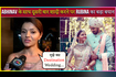 OMG Is BB14 Winner Rubina Dilaik Getting Married Again Opens Up On Her Relationship and More