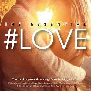 How To Save A Life Song How To Save A Life Mp3 Download How To Save A Life Free Online The Essential Songs 2017 Hungama