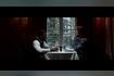 H Magnum Ft. Maitre Gim's - Pourquoi tu m'en veux (clip officiel)
