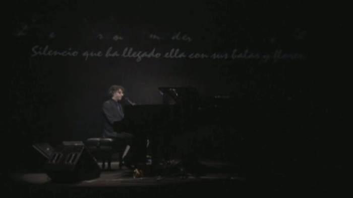 El Cuarto De Al Lado Official Video