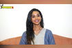 Anupriya Goenka Interview On Aasharam, Salman Khan and Bigg Boss 14