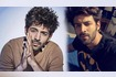 Kartik Aaryan Is Looking For The Person Who First Ate A Bat