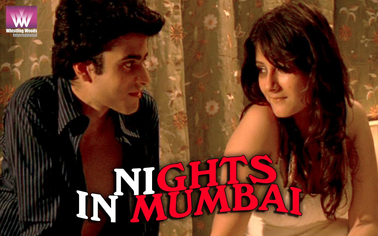 Nights In Mumbai