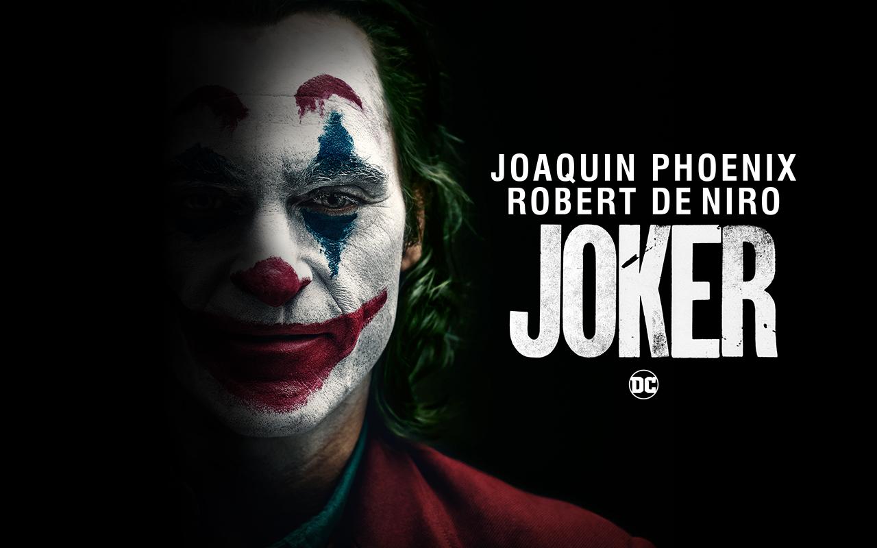 Joker Movie Full Download | Watch Joker Movie online | English Movies