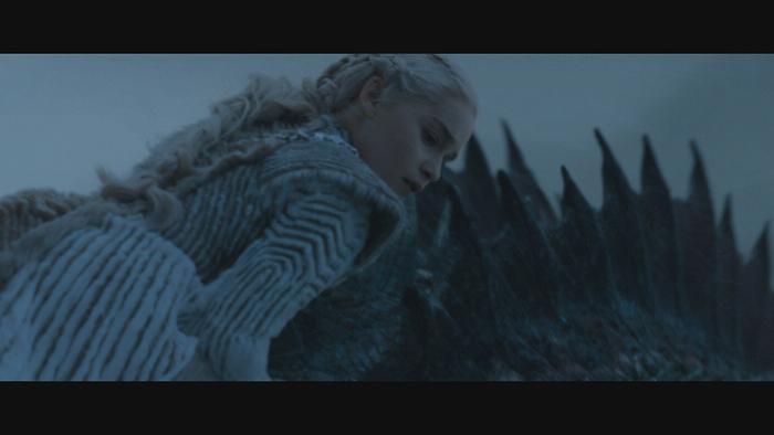Power is Power from For The Throne Music Inspired by the HBO Series Game of Thrones  Official Video