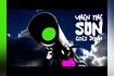 Sun Goes Down (feat. MAGIC! & Sonny Wilson) Lyric video