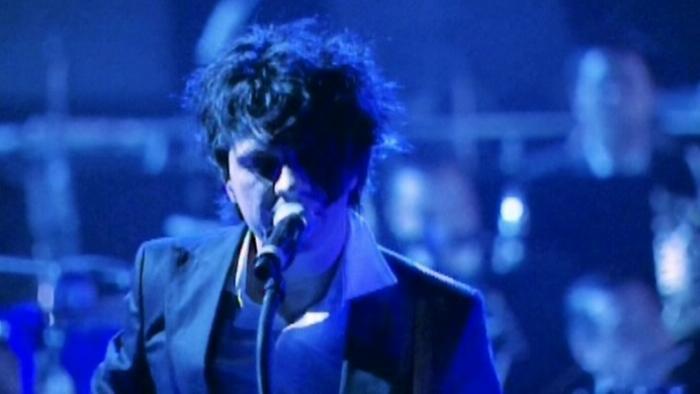 Sweet Dreams Live à lOpéra de Hanoï 2006 Live Video