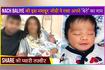 This Popular Nach Baliye Couple Reveals Their Baby Boy Name