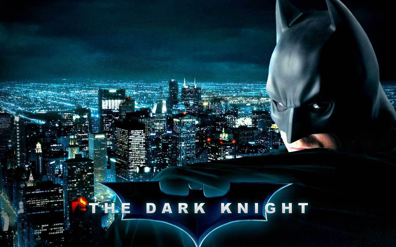 batman the dark knight free download