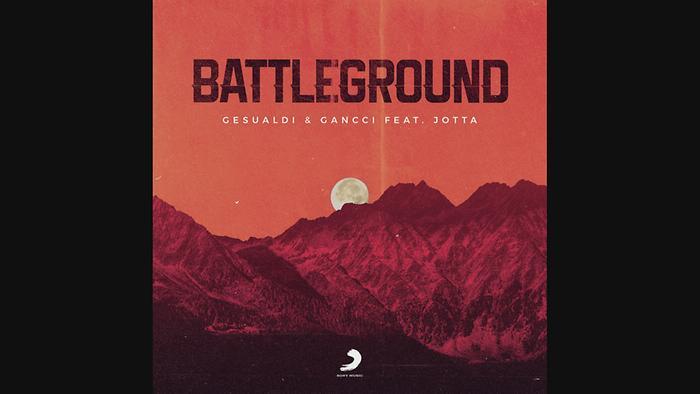 Battleground Pseudo Video